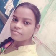 Gayathri Class 9 Tuition trainer in Chennai