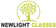 Newlight Classes TET institute in Ghaziabad