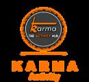 Karma The Activity Hub photo