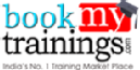 Bookmytrainings photo