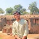 Bharat Farkiya photo