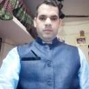 Sandeep Bhadauria photo