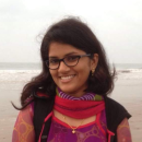 Sindhu gopalam photo