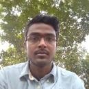 Ravindra Kumar Sharma photo