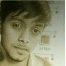 Akash Varma photo