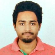 Dev Nagpal photo