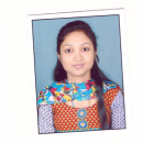 Seema Ashok photo