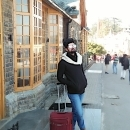 Aaryan photo