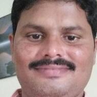 Gopalakrishna Duddu photo