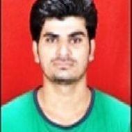 Amit Vashisth Engineering Diploma Tuition trainer in Panipat