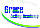 Grace Acting Academy photo