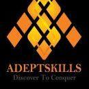 ADEPT CENTRE FOR PERSONAL TRANSFORMATION picture