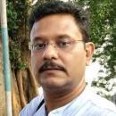 Subhashis Bagchi photo
