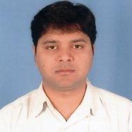 Swarupa Kumar Sahu photo
