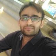 Irshan Ali photo