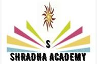 SHRADHA ACADEMY for competitive examination . photo