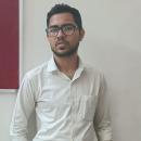 Vinesh Kumar photo