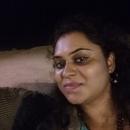 Indu Dharshini photo