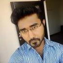 Subhashish Ghosh photo
