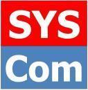 SYS Com photo