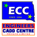 Engineers CADD Centre photo