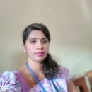 Shashikala photo