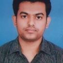 Jayaram Raghavan photo