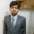 Raj Vij picture