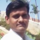 Rohit Vairagkar photo