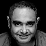 Sandeep Biswas Photography trainer in Delhi