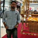 Abhay Narayan Singh photo