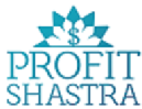 Profit Shastra photo
