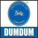 Tally Institute of Learning, Dum Dum photo