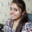 Veena k. photo