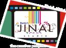 Jinal Studio photo