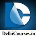 Delhi Courses photo