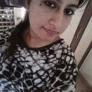 Pratishtha k. photo