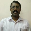 Pratheesh Sebastian photo