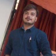 Ashutosh Mishra photo