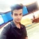 Manjesh Gowda S N O photo