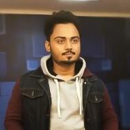 Sanjay Nag photo