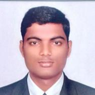Bharat Khot photo