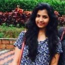 Priya Kallakuri photo