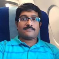 Amit Dhar photo