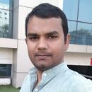 Ankit Kumar M. photo