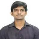 Rajasekhar photo