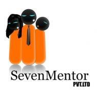 SevenMentor Pvt Ltd Bank Clerical Exam institute in Pune