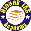 Ojaank IAS Academy photo