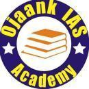 Ojaank IAS Academy photo