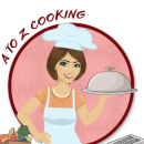 A to Z Cooking photo